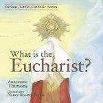 clc_eucharist500