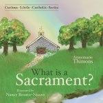 clc_sacrament500