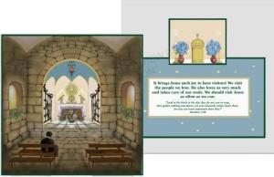 eucharist-book.jpg